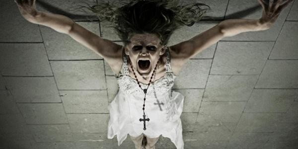 Unbelievable cases of exorcism