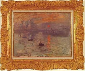 Top 10 Art Thefts of the 20th Century