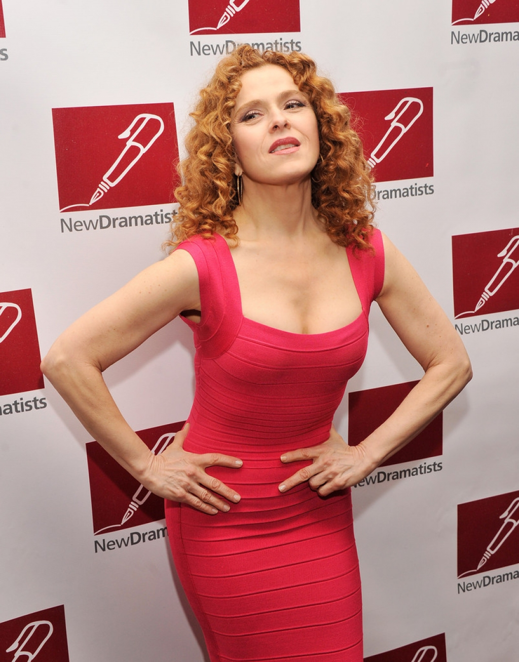 Top 25 Famous Redheads