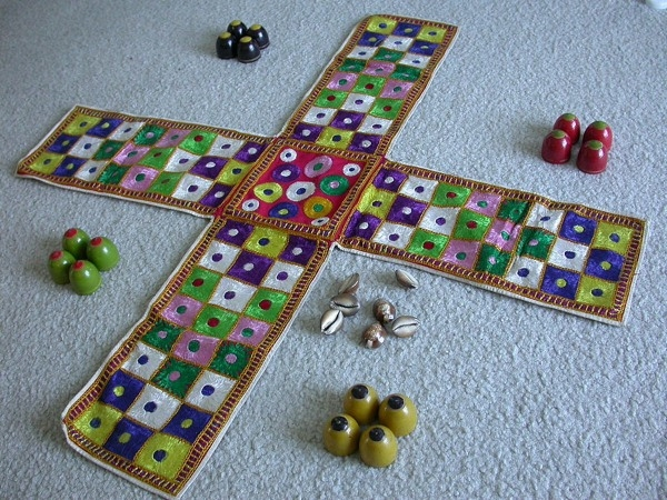 The 10 Most Influential Board Games