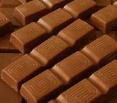 Some interesting facts about chocolate
