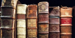 10 Very Influential Books