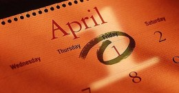 Best April Fool�s Day pranks